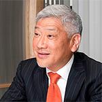 mr_tatsumura