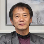 澤田 升男 氏